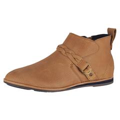 Olukai Ho Olu Ankle Boot