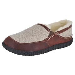 Acorn Rambler Moc Slippers