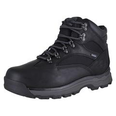 Timberland Chocorua Trail 2 Hiking Boots