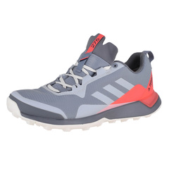 ADIDAS Terrex Cmtk Gtx W Outdoors Shoes