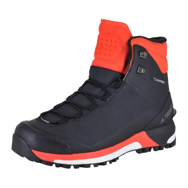 Adidas Terrex Tracefinder Ch Cp Hiking Boots