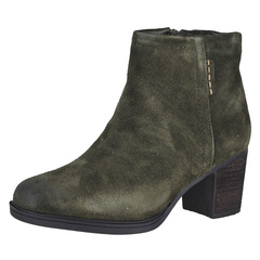 Cobb Hill Ch Natashya Bootie High Ankle Boots