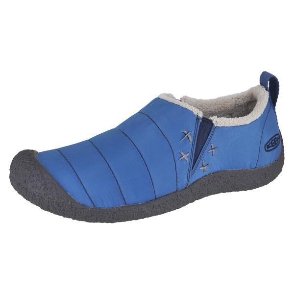 Keen Howser Ii Winter Shoe