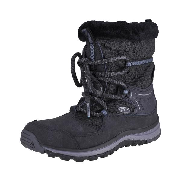 Keen Terradora Apres Wp Winter Boot