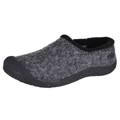 Keen Howser Slide Wool Winter Shoe