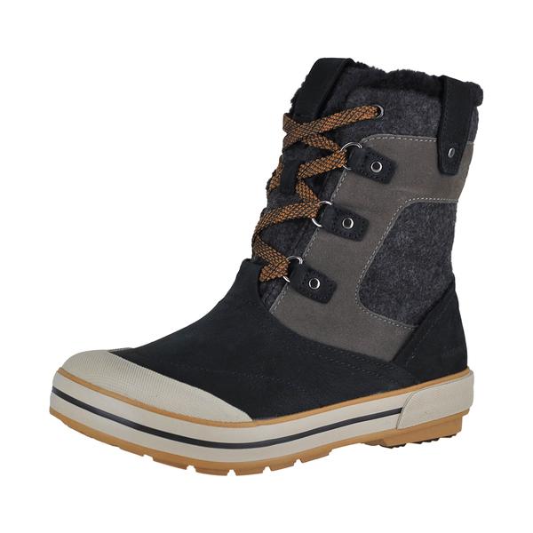 Keen Elsa Premium Mid Wp Winter Boot