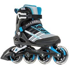 Rollerblade Macroblade 84 W Inline Skates