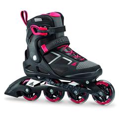 Rollerblade Macroblade 80 W Inline Skates