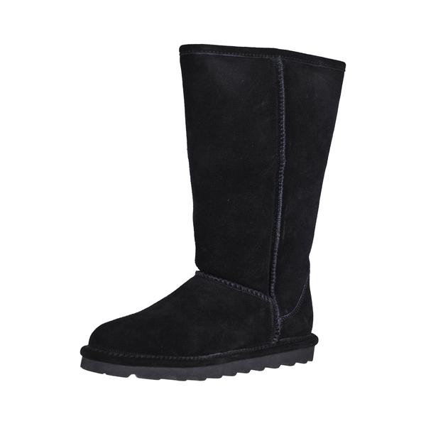 Bearpaw Elle Tall Winter Boot