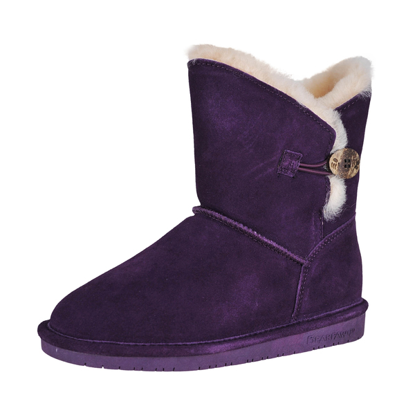 Bearpaw Rosie Ankle Hi Boot