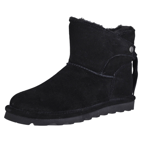 Bearpaw Natalia Winter Boot