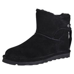 Bearpaw Natalia Winter Boot