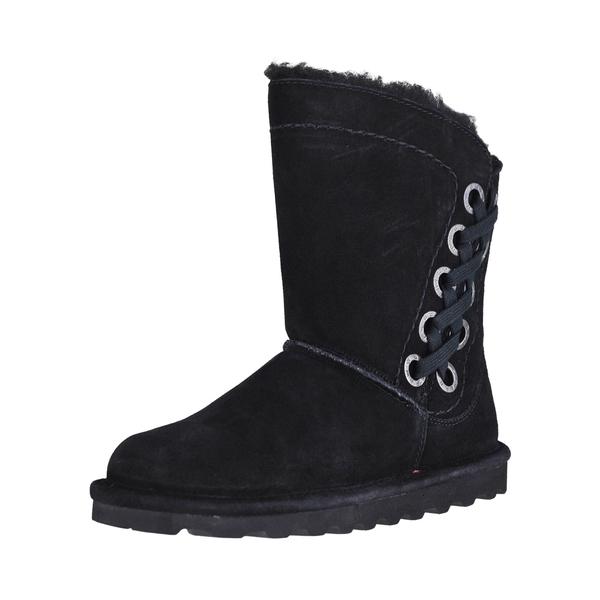 Bearpaw Morgan Winter Boot