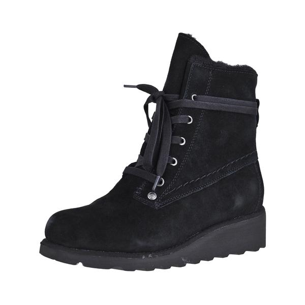 Bearpaw Krista Winter Boot
