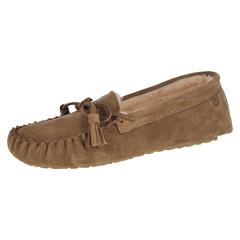 Bearpaw Rosalina Winter Shoe