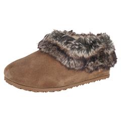 Bearpaw Liliana Winter Shoe