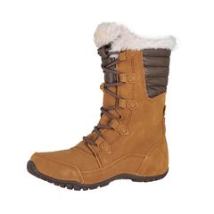 The North Face Nuptse Purna Ii Winter Boot