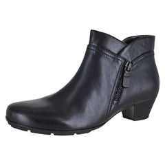 Gabor 75634 Ankle Boot