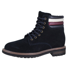Tommy Hilfiger Halle Fashion Boot