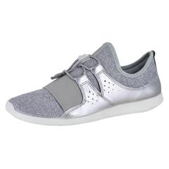 Ecco Sense Toggle Fashion Sneaker