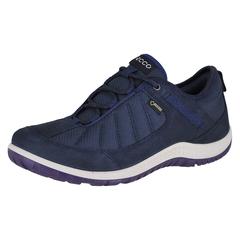 Ecco Aspina Textile Gtx Hiking Shoe