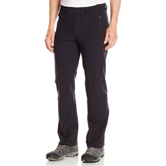 Adidas Terrex Multi Pants Outdoor