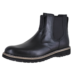 Timberland Britton Hill Chelsea Chelsea Boot