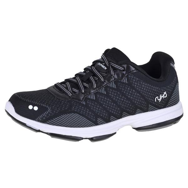 Ryka Dominion Walking Shoe