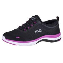 Ryka Fierce Walking Shoe