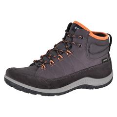 Ecco Aspina Gtx High Hiking Shoe