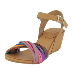 Ethem Okan Wedges