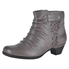 Rockport Cobb Hill Collection Abilene Ankle Boot