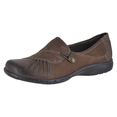 Rockport Cobb Hill Collection Paulette Slip-On