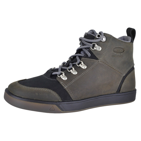 Keen Winterhaven Boot Wp Ankle Boot