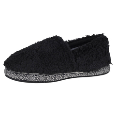 Woolrich Whitecap Slippers