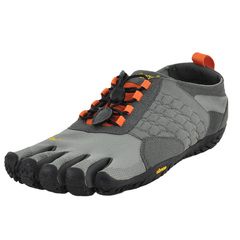 Vibram Trek Ascent Outdoors Shoes