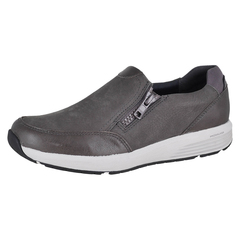 Rockport Ts W Side Zip Side Zipper