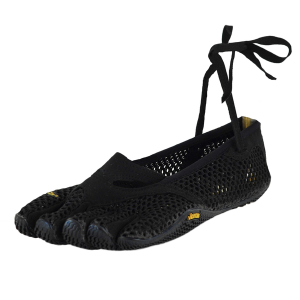 Vibram Alitza Breathe Exercise Fitness Shoes