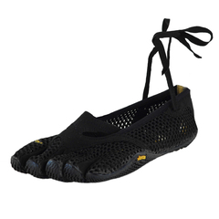 Vibram Alitza Breathe Exercise Fitness Shoes