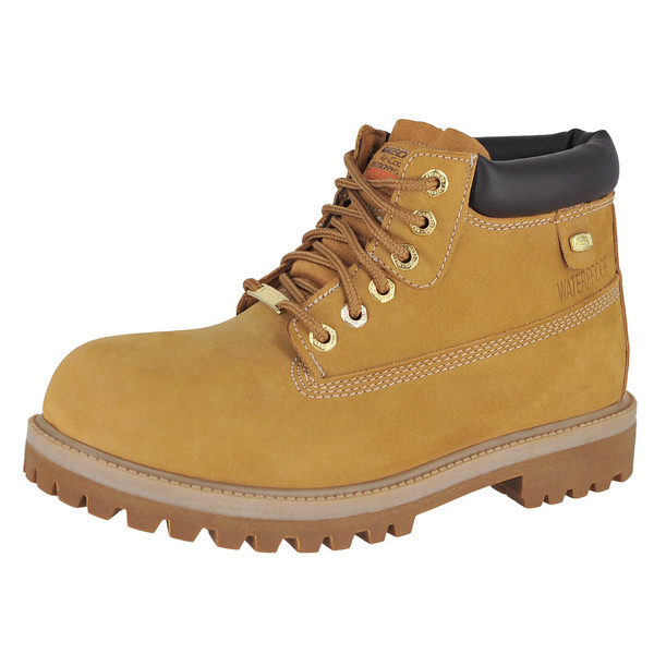 Skechers Segeants-Verdict Work Boots