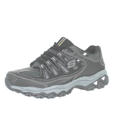 Skechers After Burn - Memory Fit Sneakers