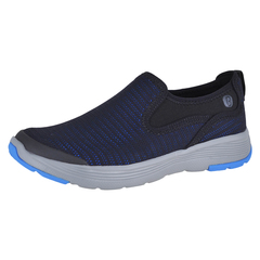 Bzees Icon Walking Shoe