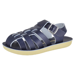 Sun-Sand Salt Water Sailors Ankle Strap