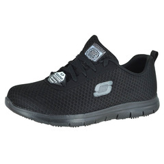 Skechers Ghenter - Bronaugh Sr Walking Shoe