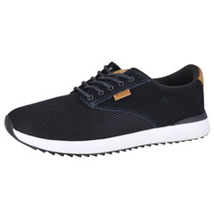 Reef Mission Tx M Fashion Sneaker