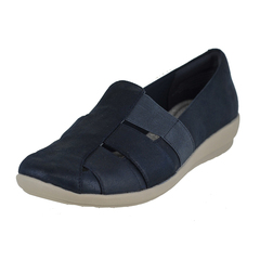 Easy Spirit Alani Slip-On