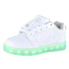 Heelys Premium 1 Lo Fashion Skate