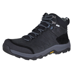 Teva M Arrowood Riva Mid Wp Hiking Boots