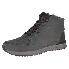 Reef Rover Hi Boot Wt Lace-Up Boots