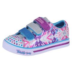 Skechers Sparkle Glitz - Pop Party Sneakers